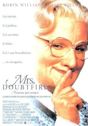 Docteur Patch - film 1998 - AlloCin