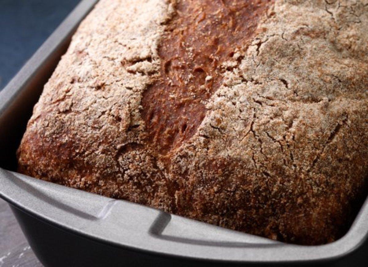 gluten free wheat flour in bangalore dating