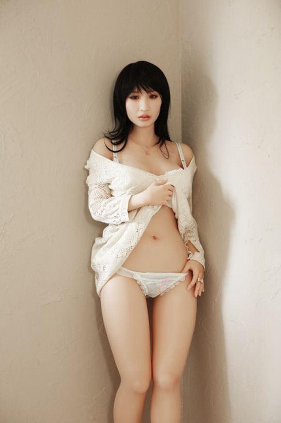 poupées de sexe images de sexe