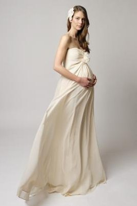 Stunning Ball Gown Wedding Dresses Difference Between Bridal