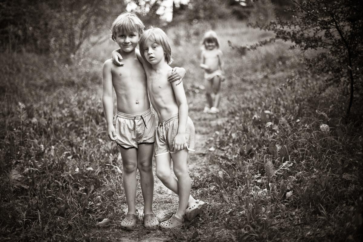 Рассказы по подростков в деревне 6 фотография