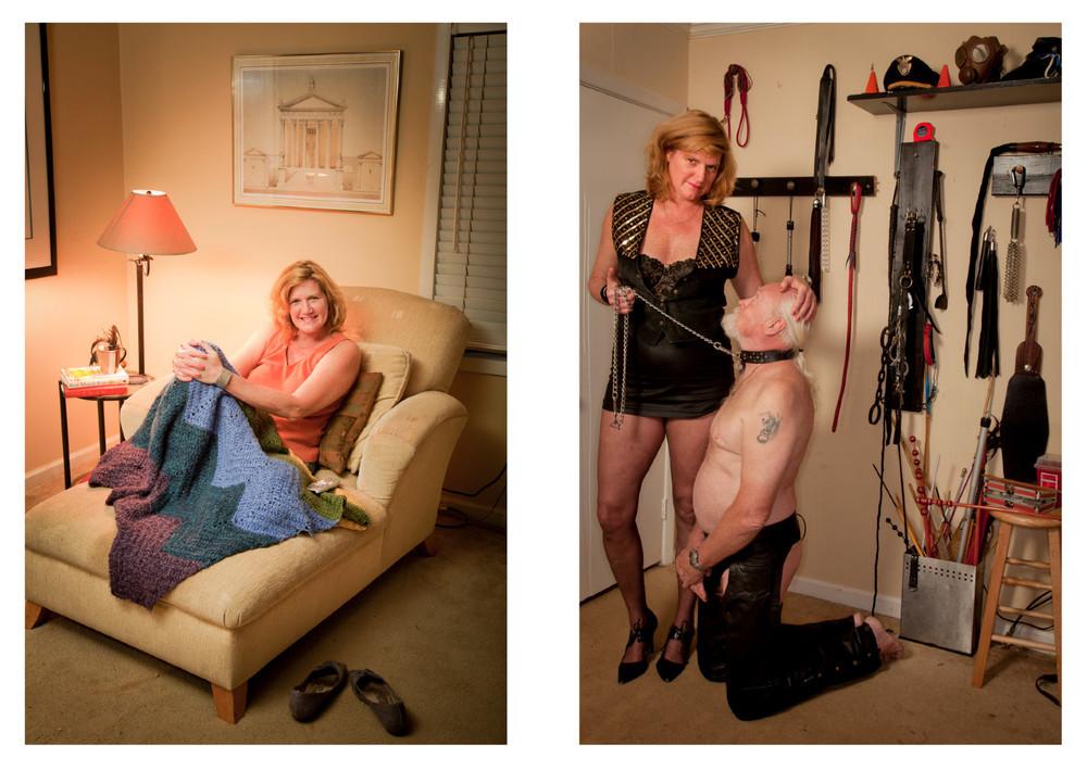 erotikmassage für den mann swinger lifestyle