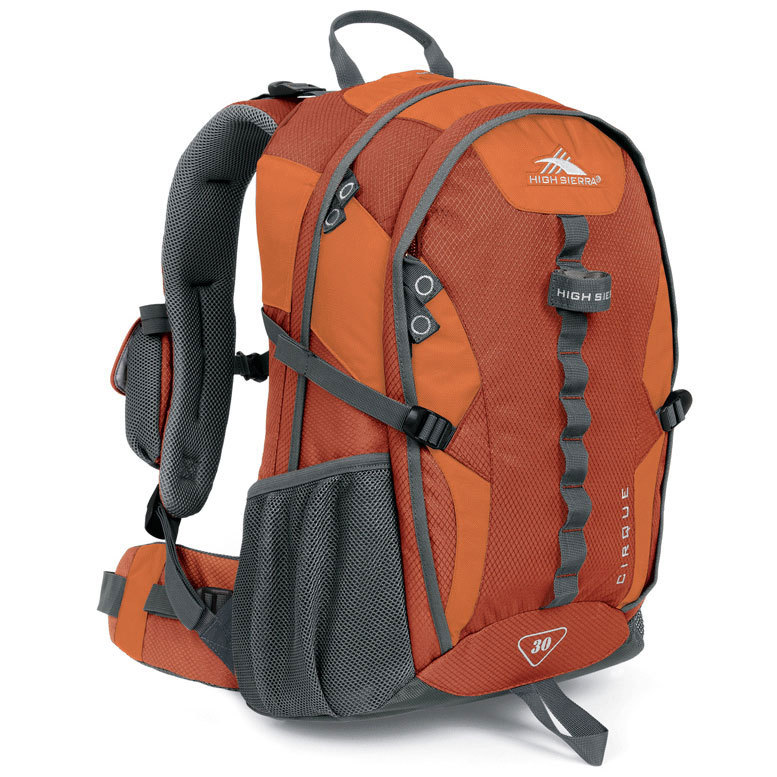 6 Backpacks For Kids That Won't Hurt Their Backs | HuffPost