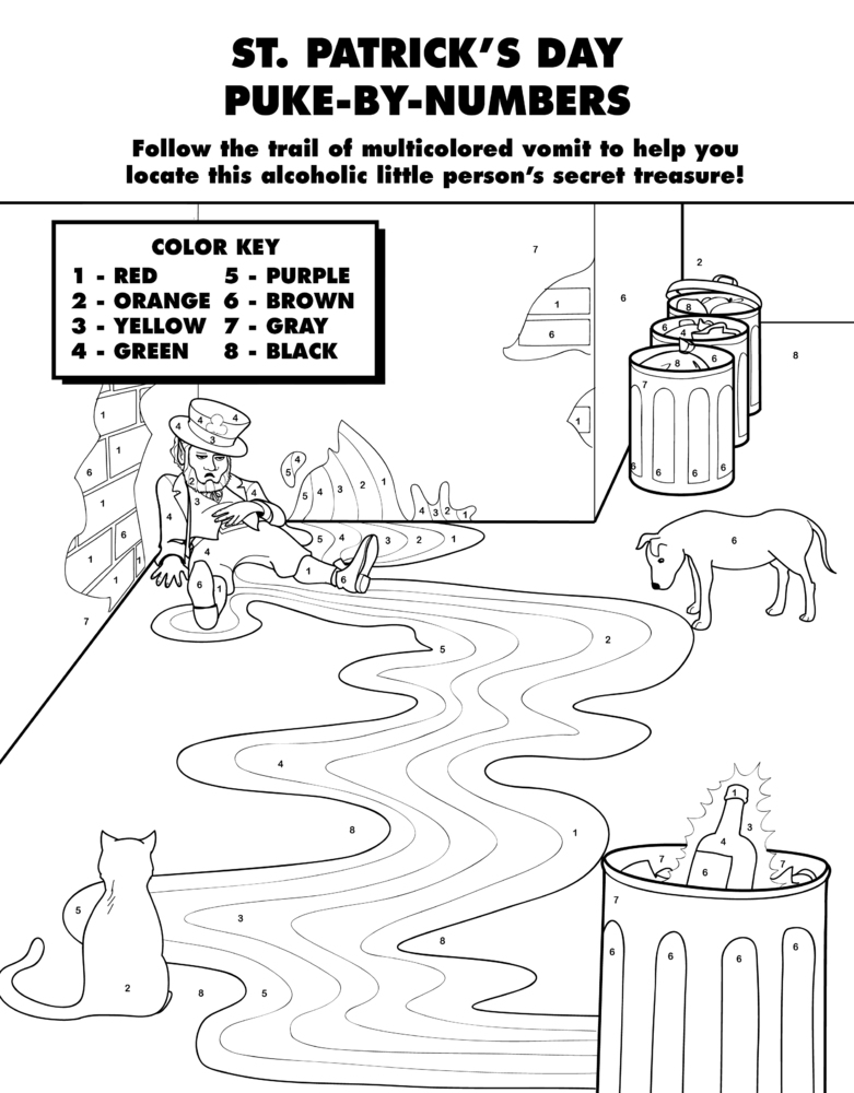 free satanic coloring pages - photo#17