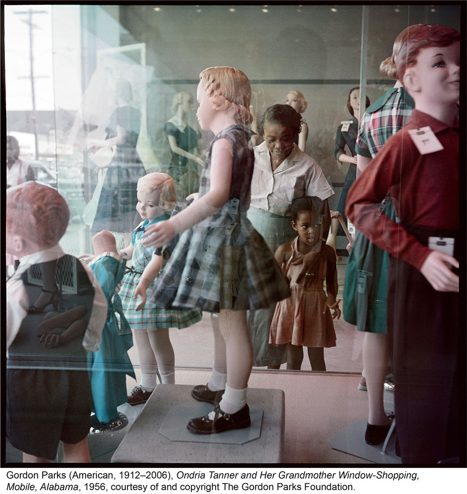gordon parks 1950s photo essay on civil rights era america is as gordon parks 1950s photo essay on civil rights era america is as relevant as ever
