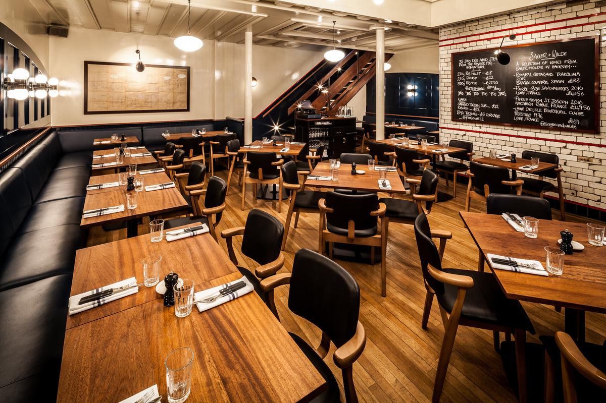 Best steak restaurants in london huffpost uk