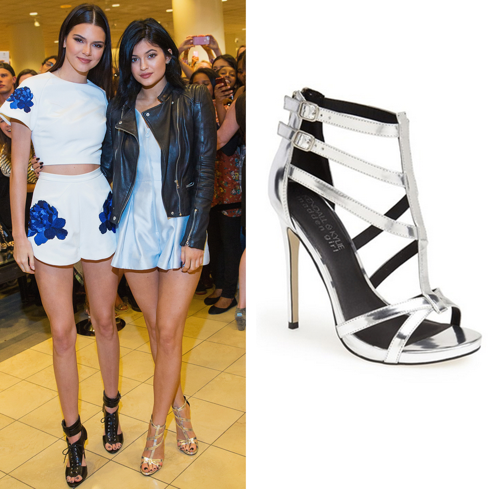Michele s workout gear kylie jenner s sky high heels and more cheap