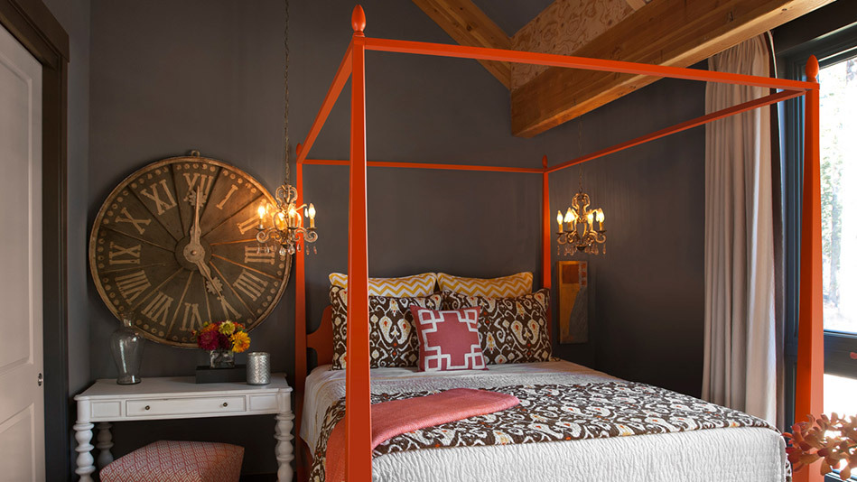 incredible paint colors for your bedroom huffpost