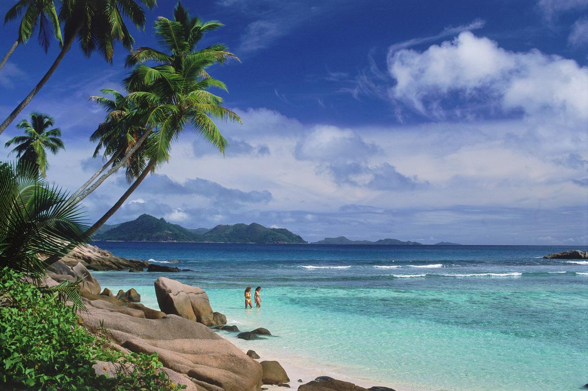 Le 10 Isole Più Belle Del Mondo Secondo I Lettori Di Condé Nast  #284685 1200 799 Lavelli Cucina Di Piccole Dimensioni