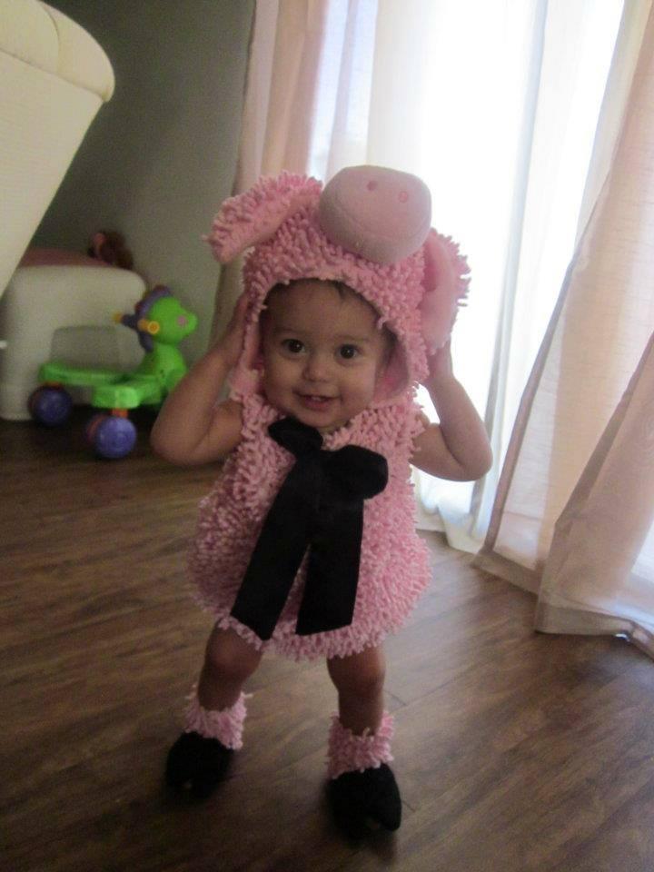 halloween costumes dallas texas the