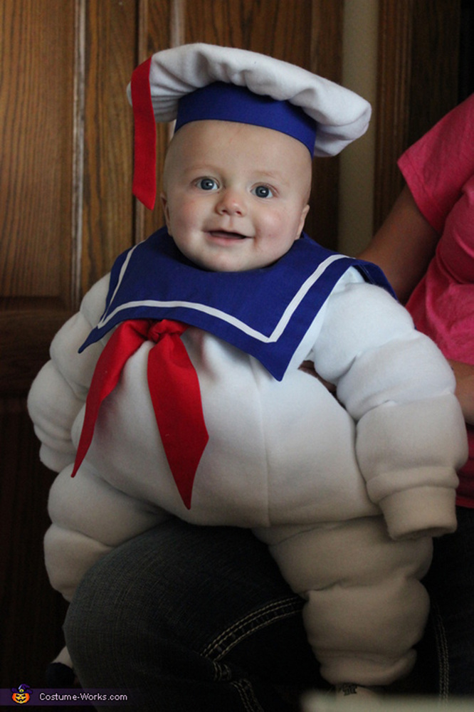 sc 1 st  Mogul & Baby Halloween Costumes Even More Delicious Than Candy - Mogul