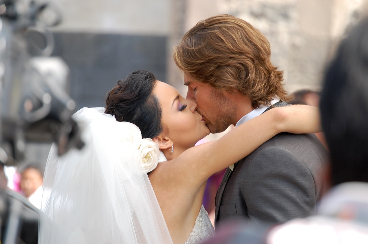 Angelique boyer e sebastian rulli - 5 1