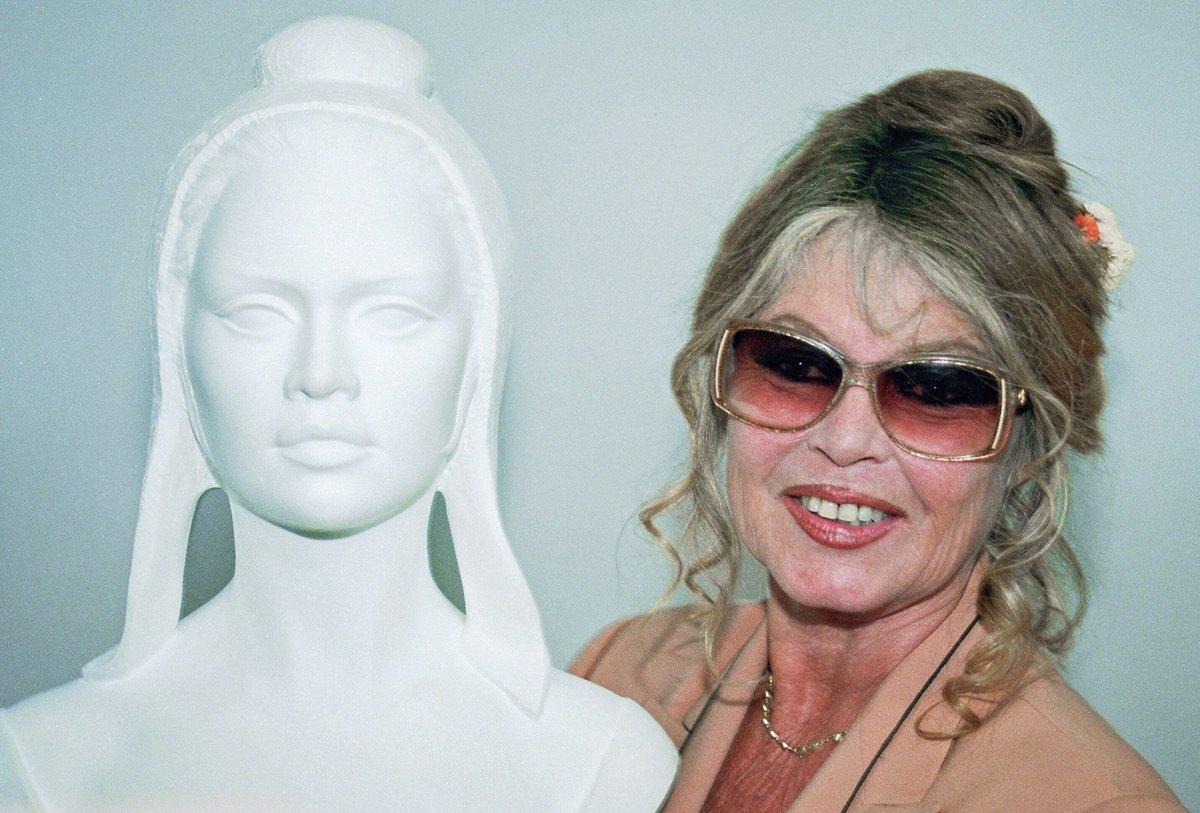 Brigitte Bardot   Брижит Бардо   Брижит бардо, Кинозвезды