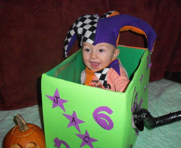 Cute Baby Halloween Costumes cute baby halloween baby girl baby boy httpcute kid jacyntheblogspotcom 34 Adorable Baby Halloween Costumes The Whole World Needs To See