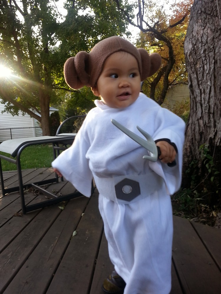 Cute Baby Halloween Costumes costumes favorite characters 1 homecrafted halloween these 39 unbelievably cute baby 34 Adorable Baby Halloween Costumes The Whole World Needs To See
