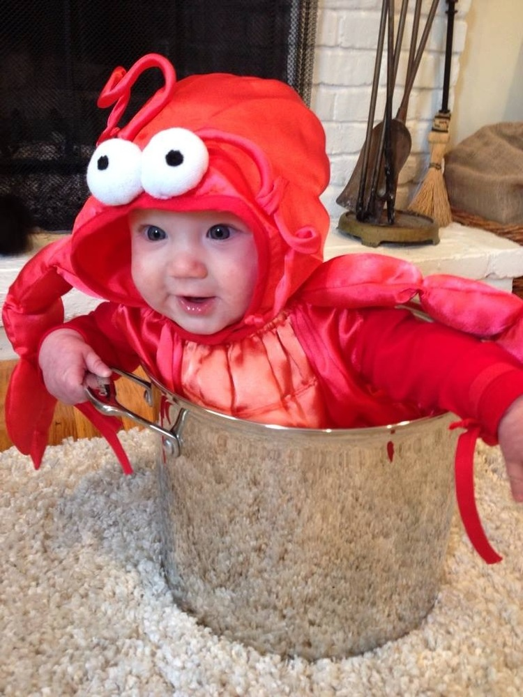 toddler halloween costume ideas costumes for that will win you 30721