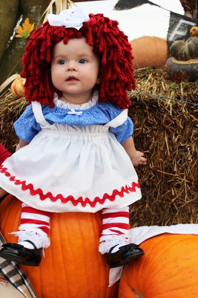 Marvelous Sc 1 St Best Halloween Costumes