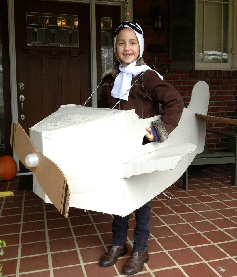 42 Fierce Halloween Costumes For Girls | HuffPost