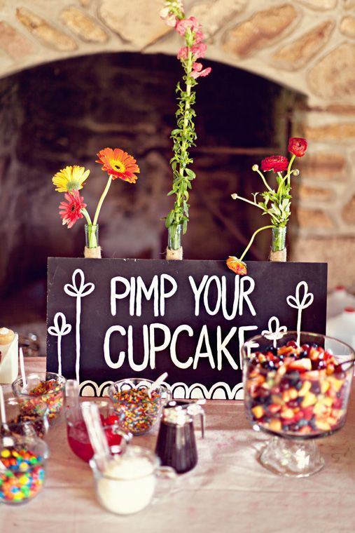 18 Wedding Ideas That Will Only Appeal To The Most Awesome Of Couples |  HuffPost