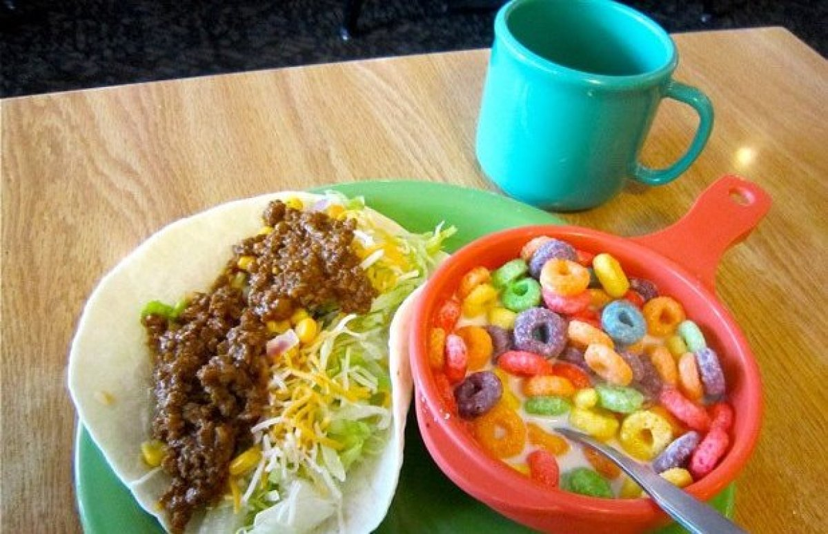 old country buffet prices for breakfast october 2018 wholesale rh absiledys hiasiafree info Breakfast Buffet Menu Ideas Hotel Breakfast Buffet