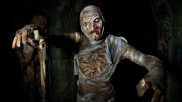 13th floor haunted house denver check haunted house