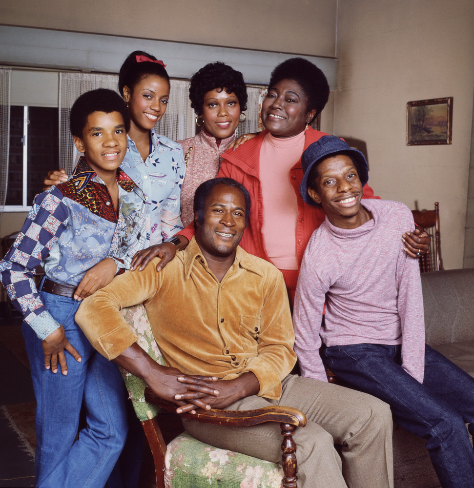 Images Of Jimmy Walker From Good Times Kids