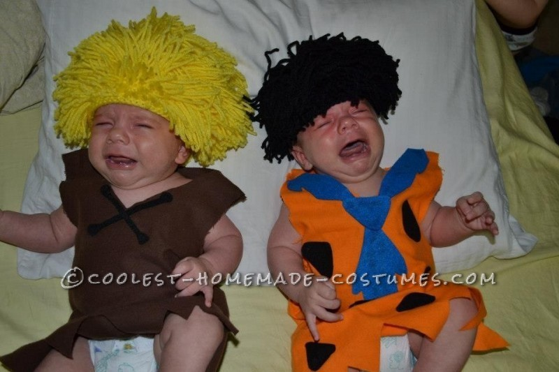 Halloween Costumes For Twins That Will Win You Over Twice  sc 1 st  sittingdownfordinner.com & Amazing Images Of toddler Twin Halloween Costume Ideas - Best Home ...
