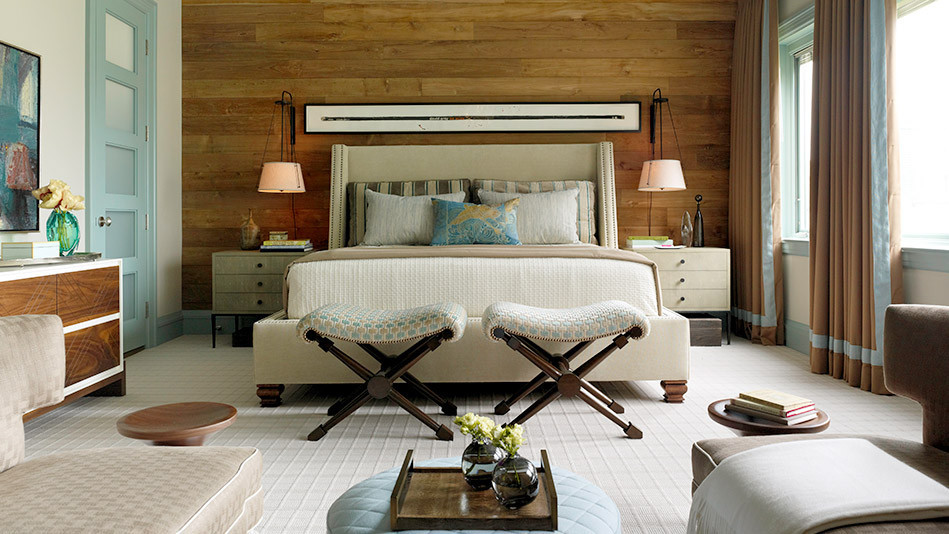 also on huffpost. Interior Design Ideas. Home Design Ideas