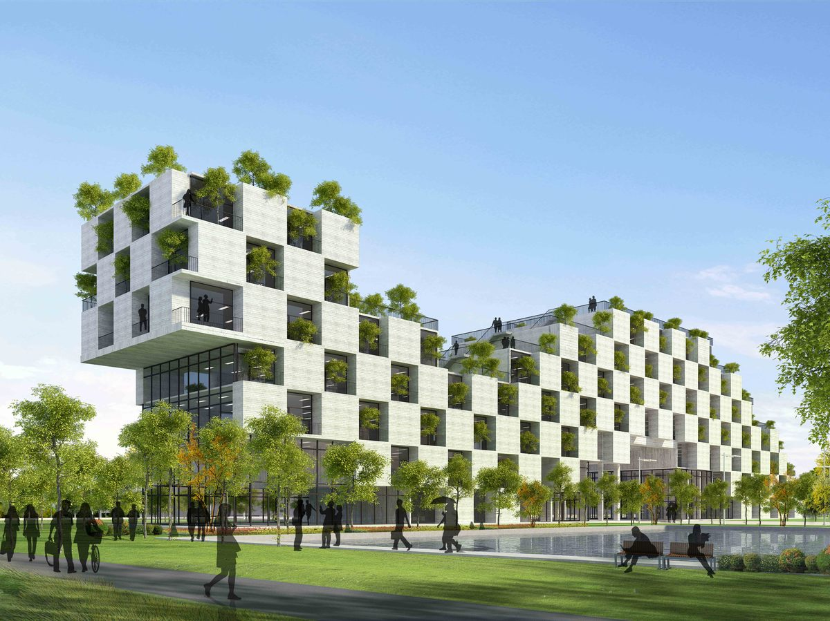 Apartment Building Design Concepts these are the 33 most innovative and stunning buildings created