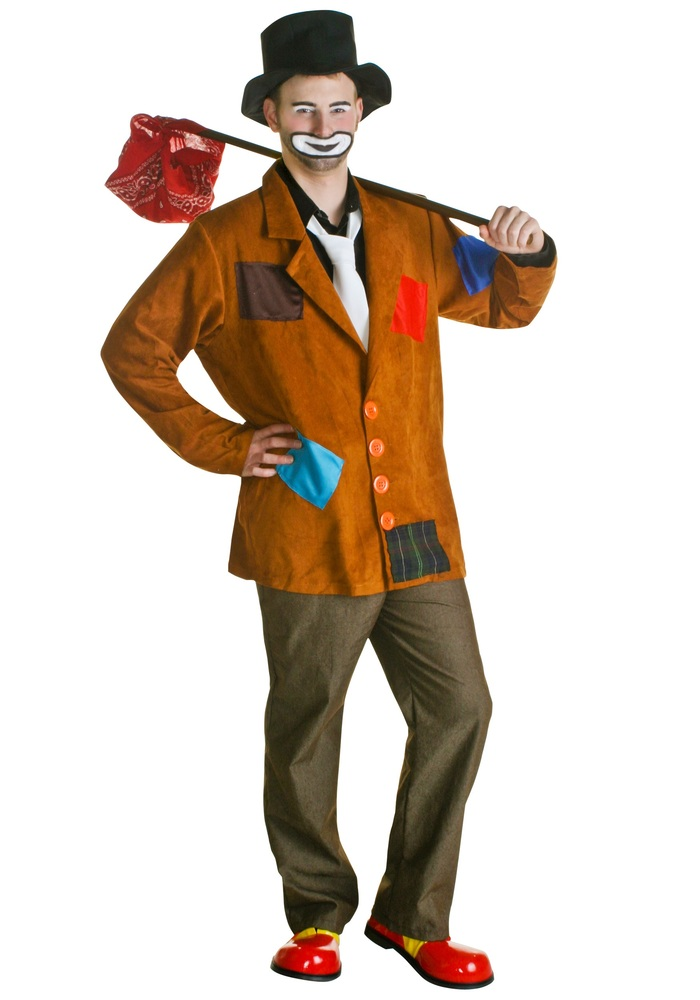 sadly most of us dehumanize homeless people on a daily basis by ignoring them we dont need to take it even further with a halloween costume that mocks - California Raisin Halloween Costume