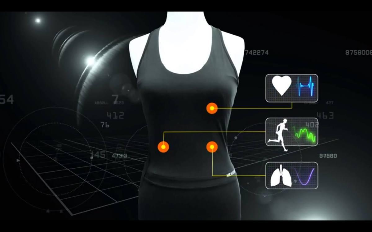 Язон Масон - Техно-корпорации и их планы по созданию искусственного интеллекта, 5G и умерщвлению человечества. В 2 частях Slide_375020_4379976_free