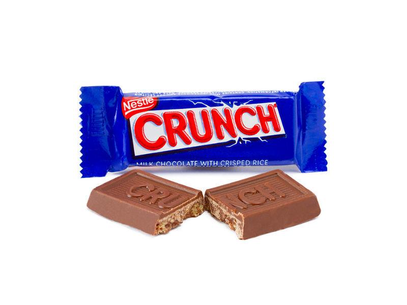 chocolate slim uomo mp3.jpg