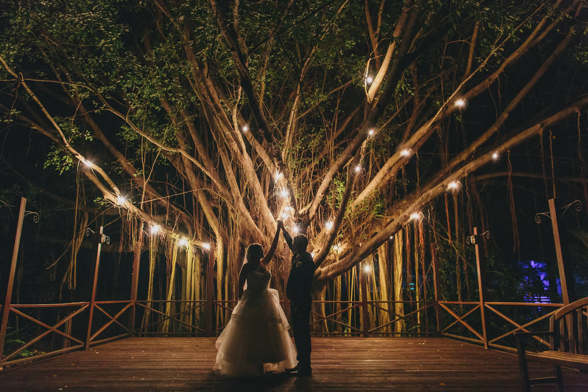19 wedding lighting ideas that are nothing short of Beautiful lighting ideas