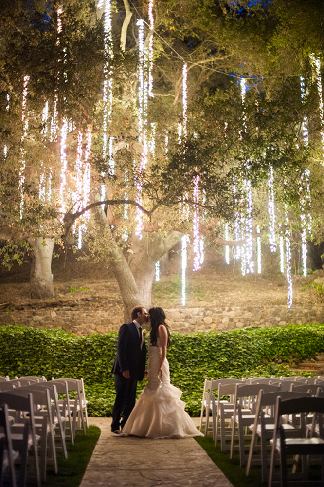 19 Wedding Lighting Ideas That Are Nothing Short Of Magical  HuffPost