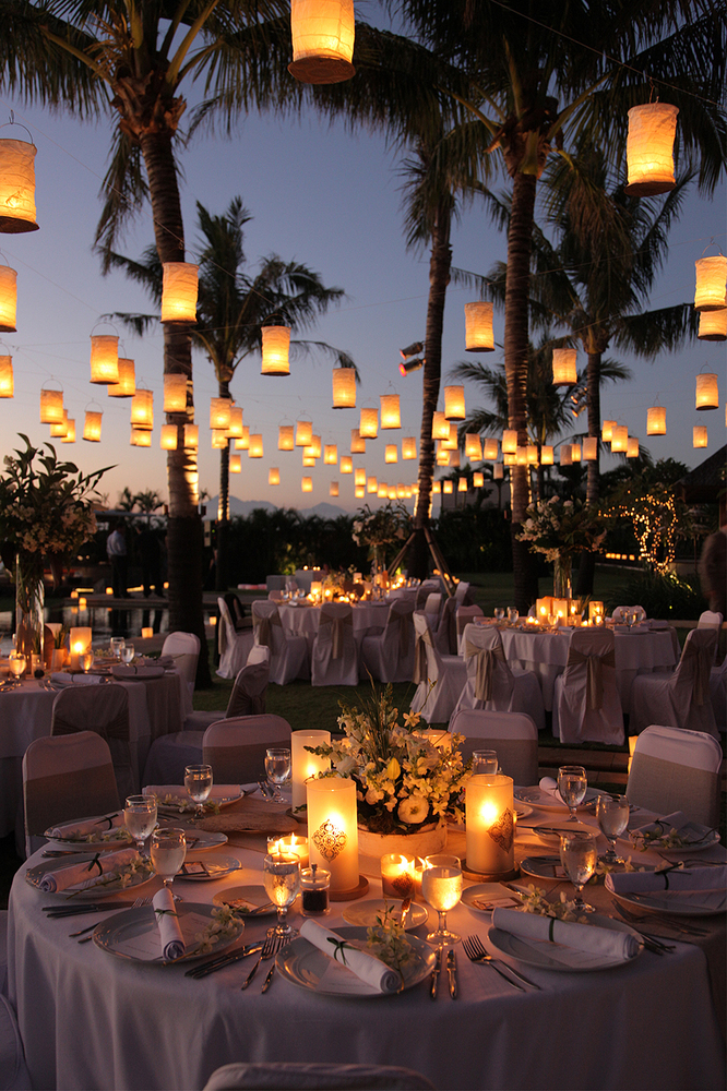 wedding lights decoration 19 wedding lighting ideas that are nothing of 9793
