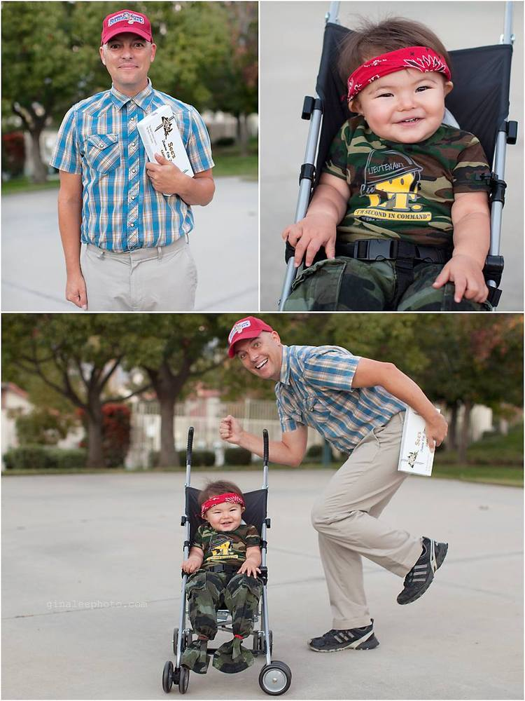 Meet Willow, The 2-Year-Old With A Lifetime's Worth Of ...