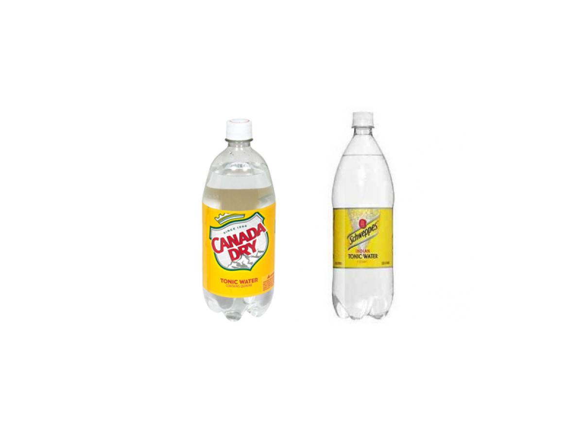 """the diffrence between a club and Share share """"the differences between mineral water, tonic water, club soda, and seltzer water"""" on facebook share """"the differences between mineral water, tonic."""