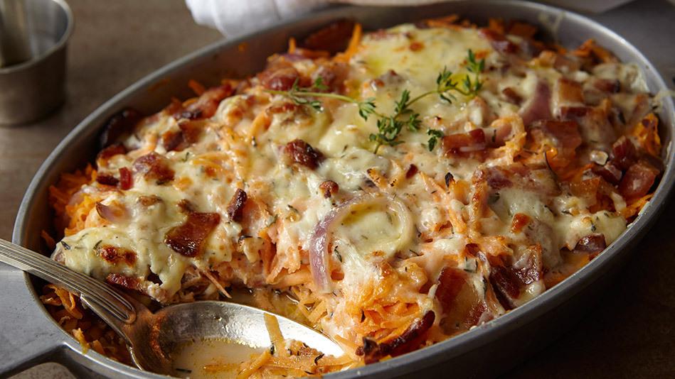 5 Chicken Casserole Recipes Everyone Loves Huffpost