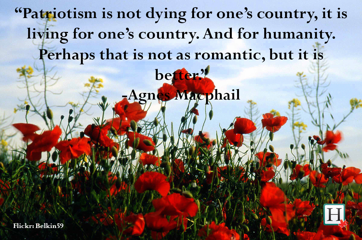 best remembrance day quotes