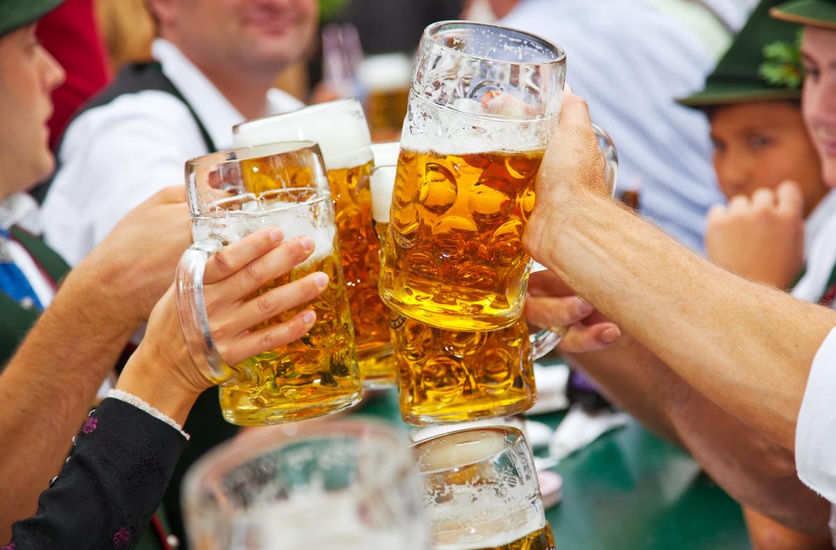 Germania Prima Nella Classifica Delle Nazioni Che Si Vendono Megl  #A86823 1200 790 Classifica Delle Migliori Cucine Mondiali