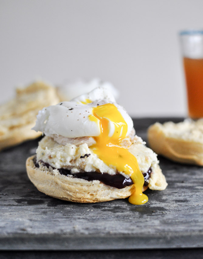 ... Of The Most Incredible Breakfasts To Make The Day After Thanksgiving