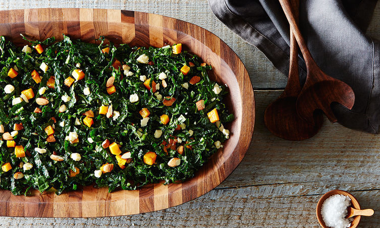 Butternut Squash Recipes To Warm Your Heart And Carry You Through ...