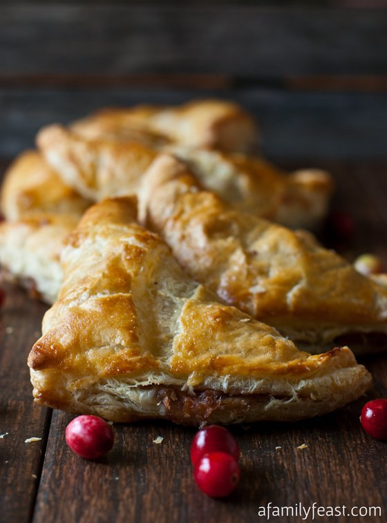 ... Thanksgiving Recipes To Cure Turkey Fatigue | The Huffington Post