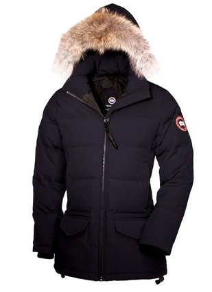 Canada Goose toronto sale cheap - Canada Goose Jackets Keep Getting Stolen At Boston University
