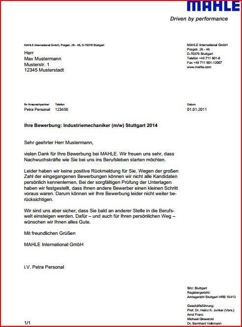 Post Und Schule Wie Schreibe Ich Einen Brief Sokolvineyardcom