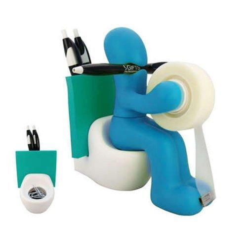 Fun Office Desk Accessories
