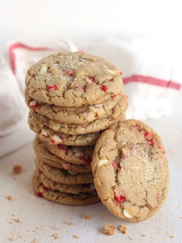 Best Chocolate Chip Cookie Recipe Huffington Post