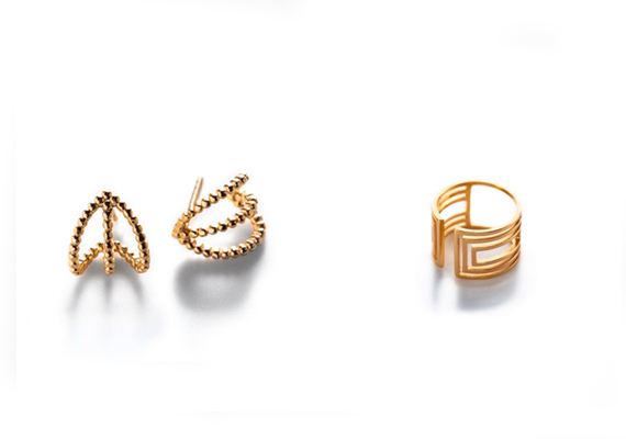The Best Affordable Jewelry Will Solve Your Reasonably