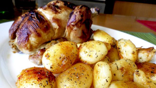 Carnes para navidad 15 ideas para probar en la cena de - Ideas de cena de navidad ...