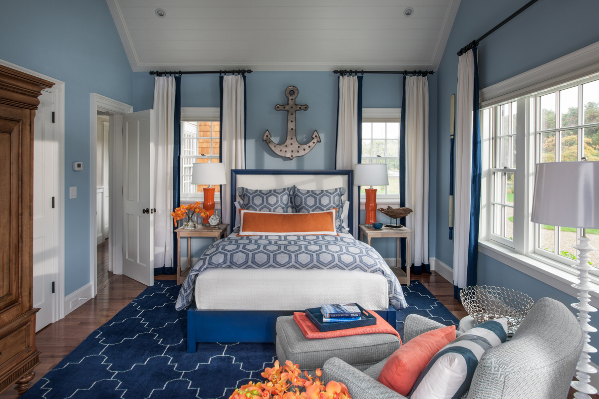 decorating ideas to steal from the 2015 hgtv dream home huffington